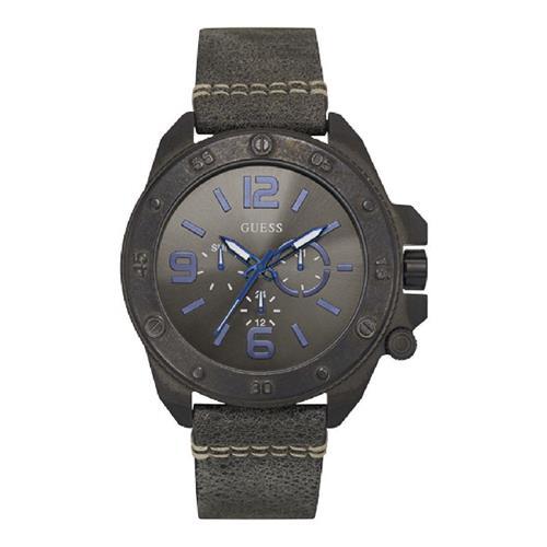 Relógio Masculino Guess - 92585GPGTSC3