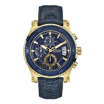 Relógio Masculino Guess - 92586GPGSDC2