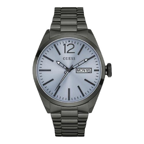Relógio Masculino Guess 92584GPGTSA1