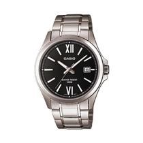 Relógio Masculino Casio 97011G0CMNA1