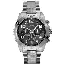 Relógio Masculino Guess - 92563G0GSNA1